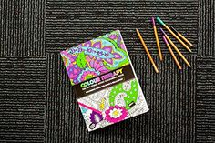Adult Colouring Therapy Book 64 pages Home and Garden Co https://www.amazon.com/dp/B01I1QLIDC/ref=cm_sw_r_pi_dp_x_COu7ybN2FNRD3