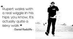 I would have to agree Dan. o-o