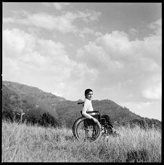 Morten Krogvold tok bilder av funksjonshemmede i Nepal – Urix Nepal, Barn, Ideas, Voyage, Converted Barn, Thoughts, Barns, Shed, Sheds