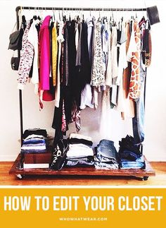 Spring Cleaning Guide... those items you no longer need, donate them to Goodwill today! http://www.goodwillvalleys.com/donate/donate-goods/locations/