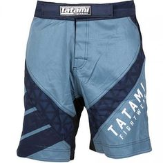 42e78944d179 TATAMI PRISM DYNAMIC FIT FIGHT SHORTS Unique Dynamic Fit Construction and  Design Fully Sublimated Graphics on Both Paneling Areas Half Elasticated  Waist ...
