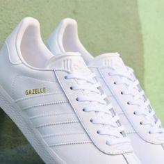 BB5498_amorshoes-adidas-originals-gazelle-piel-blanca-White-Gold-Metallic-BB5498