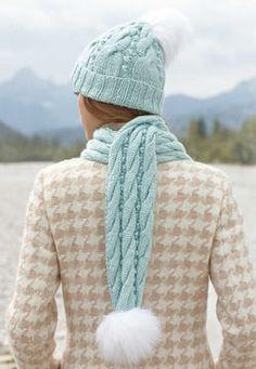 ff35e9a86dfb 23 meilleures images du tableau Tricot - Accessoires   Filet crochet ...