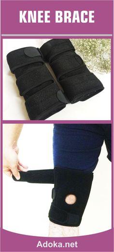 10330463e5 Knee Brace Support, hinged knee brace, knee braces for arthritis, neoprene knee  brace, unloader knee brace