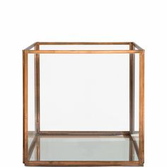 Our beautiful decorative accents range from storage boxes and wall hooks to glass lanterns and vibrant votives. Weylandts, Wall Hooks, Storage Boxes, Wardrobe Rack, Accent Decor, Oversized Mirror, Copper, Entertaining, Glass