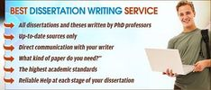 cheap reflective essay ghostwriting websites au