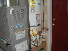 6 Signs Your Furnace Needs Repair