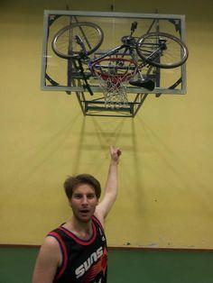 Basket & Ciclismo