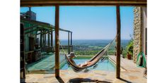 Casa Artista is a vacation rental from Hill Country Premier Lodging, which has lodging rentals in Wimberley, Texas and surrounding Hill Country areas.