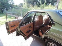 Club del 1500 - Vendo Dodge 1500 M 1.8 Año 1981- Original 100% Único Dueño 20000km - Compra y venta de autos