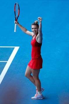 Wimbledon, Tennis Wallpaper, Sport Tennis, Soccer, Simona Halep, Tennis World, Tennis Stars, Roger Federer, Tennis Players