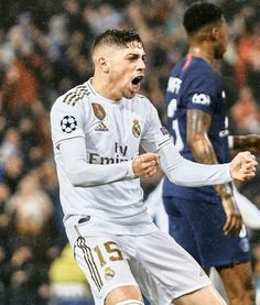 Real Madrid Basketball, Real Madrid Team, Real Zaragoza, Hazard Chelsea, Madrid Wallpaper, Upcoming Matches, League Table, James Rodriguez, Happy Birthday To Us