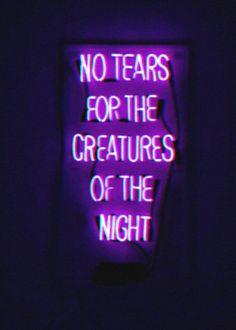 Violet Aesthetic, Dark Purple Aesthetic, Lavender Aesthetic, Night Aesthetic, Aesthetic Colors, Aesthetic Collage, Aesthetic Grunge, Quote Aesthetic, Purple Wallpaper Iphone