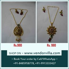 Jewellery Sale, Jewelry, Shop Now, Gold Necklace, Shopping, Beautiful, Color, Fashion, Moda