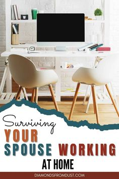 In these crazy days, how do you survive a house full of kids   a working spouse?? Here's some helpful survival tips! Stay At Home Mom, Make Money From Home, Kids And Parenting, Parenting Hacks, Mom Group, Household Chores, Mom Advice, Tiny Living, Life Tips