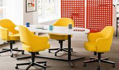 Лучших изображений доски «Интересные идеи»: 16 3 seater sofa