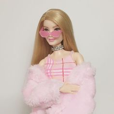 This place is beautiful 😍 it's almost midnight here in Italy 🇮🇹 Beautiful Barbie Dolls, Vintage Barbie Dolls, Barbie Chelsea Doll, Barbie Stories, Barbies Pics, Barbie Ferreira, Barbie Images, Barbie Fashionista Dolls, Barbie Diorama