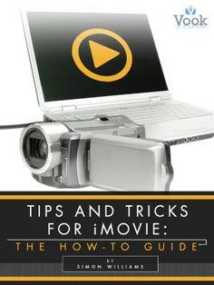 Tips and Tricks for iMovie: The Video Guide (Enhanced Edition) Wattpad Book Covers, Wattpad Books, Future Concert, Film Movie, Movies, Flipped Classroom, Classroom Ideas, Camera Hacks, Camera Tips