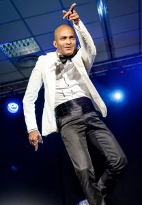 Our List of the Top 10 Male Salsa/Mambo Dancers!