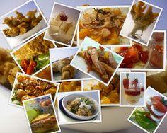 """food&photography """"antonello serino"""""""