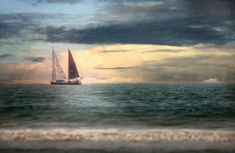 Travel, Sea, Boat, Sunset, Water, Travel, Ocean #travel, #sea, #boat, #sunset, #water, #travel, #ocean
