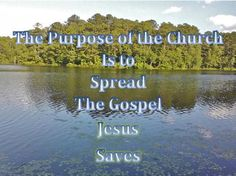 WriteHere: Message from the Pulpit