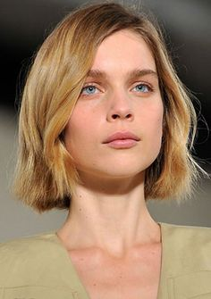 Short and Trendy Haircuts | Short Hairstyles 2014 | Most Popular Short Hairstyles for 2014