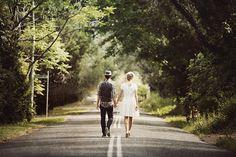 {wedding} Dave & Alarna | Melbourne Wedding Photographer | Jonas Peterson | Australia | Worldwide