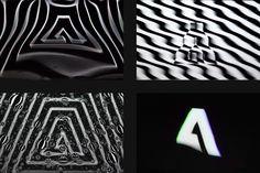 https://www.behance.net/gallery/57698989/Adobe-Remix-Thomas-Wirtz