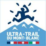This years The North Face Ultra-Trail du Mont-Blanc is completely up for grabs this year. Defending champion Kilian Jornet (Salomon/Spain), who has dominated the last three full runnings of the TNF UTMB, will be in Chamonix on Friday evening, but he will not be running the event. However, numerous past champions will be running the race as well many runners from last years Top 10. Lets start with the past champs and move on from there. Returning UTMB Champs Jez Bragg In 2010, Jez Bragg (The…