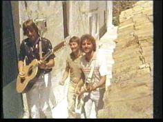 BZN - We all will dance Musica Pop, Corfu, Music Videos, Dance, Songs, Film, Artist, Dancing, Movie