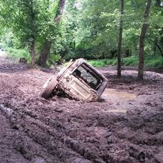 @lyndonkassebaum #jeep Follow @TrucksAndTrucks Follow @JeepsAndJeeps Follow @So_Many_Jeeps