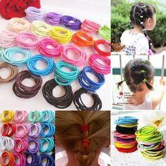 $1.87 (Buy here: https://alitems.com/g/1e8d114494ebda23ff8b16525dc3e8/?i=5&ulp=https%3A%2F%2Fwww.aliexpress.com%2Fitem%2FWholesale-Mixed-Color-Baby-Girl-Kids-Tiny-Headband-Hair-Bands-Elastic-Ties-Ponytail-Holder-100-Pcs%2F32700231223.html ) Wholesale Mixed Color Baby Girl Kids Tiny Headband Hair Bands Elastic Ties Ponytail Holder 100 Pcs/lot for just $1.87