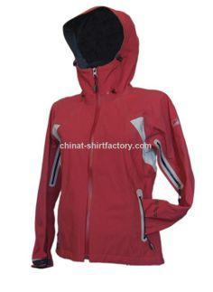 cheap fleece jackets for women Fleece Jackets, Softshell, Workwear, Hooded Jacket, Jackets For Women, How To Make, Stuff To Buy, Fashion, Wool Coats