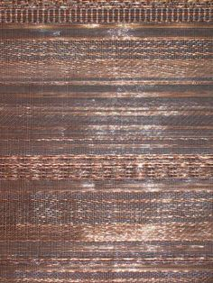 lcd textile edition - Google Search