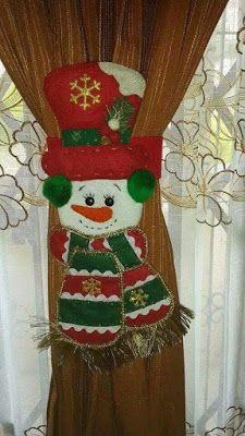 Merry Christmas To You, Christmas Mom, Christmas Sewing, Christmas Projects, Felt Christmas Decorations, Christmas Stockings, Christmas Ornaments, Holiday Decor, Snowman Crafts