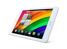 Acer Iconia TAB 8 A1-840FHD 8Zoll Tablet PC 1.33GHz 1GB RAM 16GB Android weisssparen25.com , sparen25.de , sparen25.info