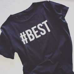 😎Your best t-shirt, only online on Sushopstyle 👍