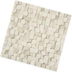 Beaumont Tiles Product Catalogue Wall Floor Porcelain