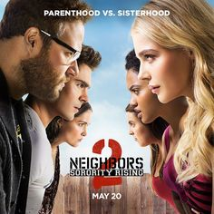 Neighbors 2 Sorority Rising Free Movie Download HD | | Bad Neighbours 2 Full Movie Direct Download Free With High Quality Audio & Video Online in HD, DVDRip, Bluray Watch Putlocker, AVI, 720p, 1080p, Megashare or Movie4k, PC, mac, iPod, iPhone on your device as per your required formats. Full Movie Direct Download➤ http://moviedownloadfreehd.blogspot.com/2016/05/neighbors-2-sorority-rising-full-movie.html