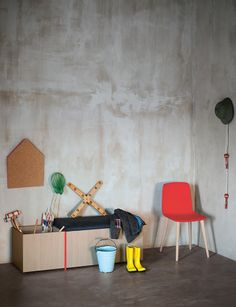 #nidi #battistella #nididesign #design #kids #furniture