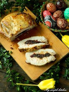 Bread, Kitchen, Merry Christmas, Food, Merry Little Christmas, Cooking, Brot, Kitchens, Essen