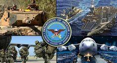 Apertura de mercados con caídas moderadas. Buena sesión de ayer en Estados Unidos por la tecnológicas y defensa.