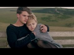 'Now Is Good' Trailer