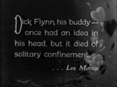 From My Lady of Whims (1925)