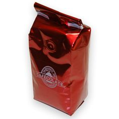 This stuff is amazing and the benefits of cacao (chocolate) astound me www.cafecolate.com