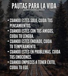 I leave you champions, spend a highly blessed night ♥ ️ – # mentesmillonarias … – # leave # riqueza Positive Phrases, Motivational Phrases, Positive Quotes, Spanish Inspirational Quotes, Spanish Quotes, Latin Quotes, Positive Mind, Positive Thoughts, Words Quotes