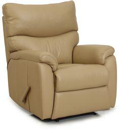 $745.00 - Barcalounger Casual Comfort Bourne II