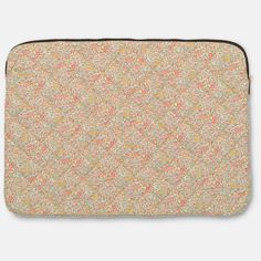 Macbook, Wish, Sewing, Creative, How To Make, House, Accessories, Style, Swag