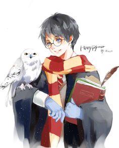 Гарри Harry Potter Art, Harry Potter Drawings, Stray Dogs Anime, James Potter, Fantastic Beasts, Anime, Harry Potter Artwork